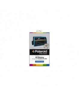 Paquet de 15 feuilles papier photo Z-Axis pour Imprimante 3D Modelsmart - Polaroïd