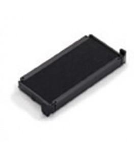 Lot de 3 recharges pré-encrées noire 6/4913A pour PRINTY 4913 - Trodat®