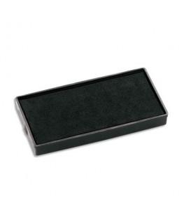 Blister 2 encriers E40 noir pour PRINTER 40 - Colop®