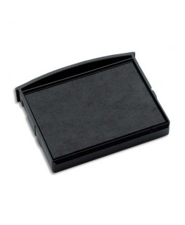 Blister de 2 encriers E200 noir pour PRINTER de la série 200 - Colop®