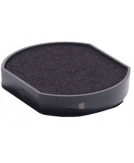 Cassette d'encrage Colop® compatible Trodat E 46030/46130 coloris au choix