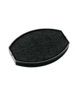 Cassette d'encrage Colop® compatible Printer oval E/55 coloris au choix