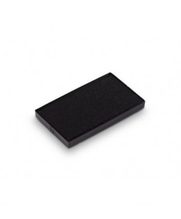 Cassette d'encrage E/4924 Colop® compatible pour Trodat 4926 coloris noir