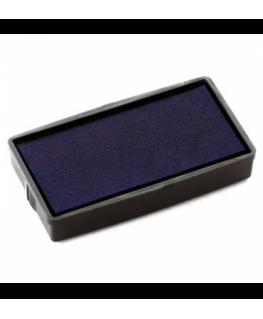 Cassette d'encrage Colop® E/4911 compatible pour Trodat Printy 4911 coloris bleu