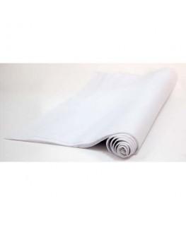 Rouleau de papier de soie 0.5 x 5 m blanc - Canson®