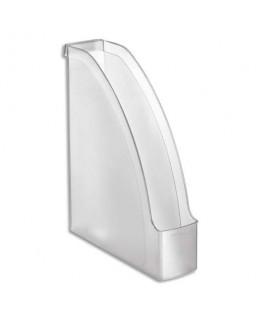 Porte revues Plus (hxp) 30 x 27.8 cm