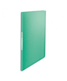 Protège-documents Colour'Ice 20 pochettes