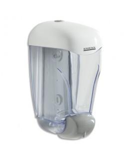 Distributeur de savon liquide en ABS 0.8L