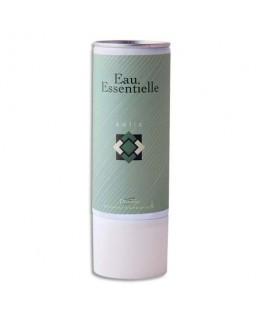 Recharge 300 ml parfum Bergamote Eaux essentielles pour diffuseur Eolia - Prodifa