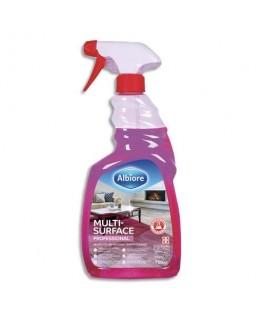 Spray de 750 ml