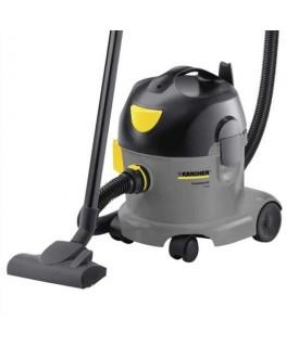 Aspirateur poussière Pro T101 anti-choc 1250W