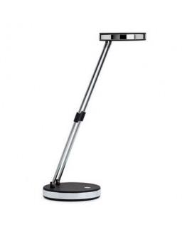 Lampe Puck LED