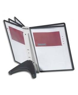 Support de présentation et de consultation pour documents A4