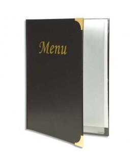 Protège-menus Basic
