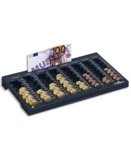 Planche de comptage EUROBOARD