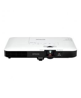 Vidéoprojecteur EB-1780W - Epson®