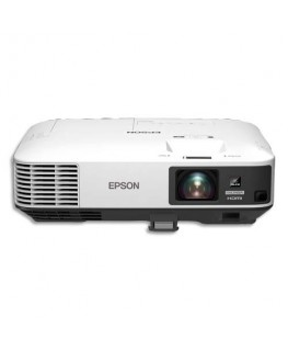 Projecteur EB-2255U - Epson®