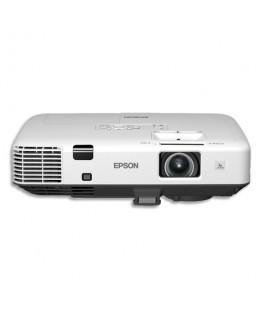 Videoprojecteur EB-685Wi - Epson®