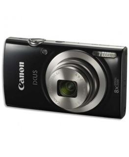 Appareil photo numérique IXUS 185 noir - Canon