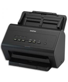 Scanner bureautique ADS-2400N - Brother®