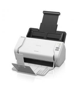 Scanner bureautique ADS-2200 - Brother®