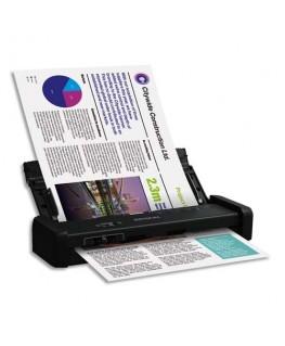 Scanner WORKFORCE DS-310 - Epson®