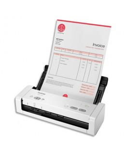 Scanner ADS-1200 - Brother®