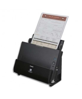 Scanner DR-C225 II - Canon