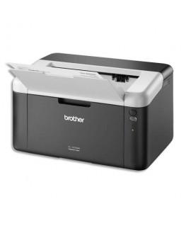 Imprimante laser monochrome HL-1212 W - Brother®