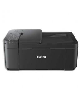 Imprimante multifonction jet d'encre TR4550 - Canon