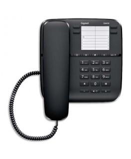 Téléphone filaire DA410 - Gigaset