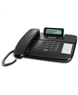 Téléphone filaire DA710 - Gigaset