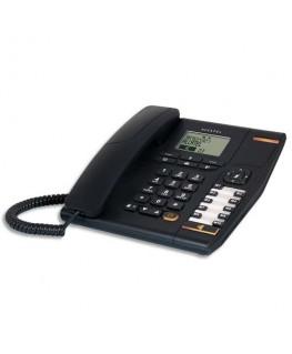 Téléphone filaire Temporis 780 - Alcatel