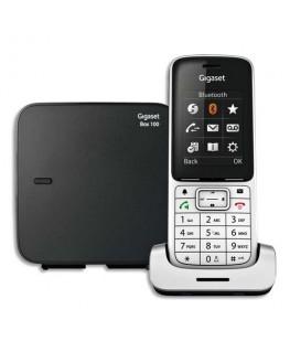 Téléphone sans fil SL450 - Gigaset