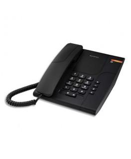 Téléphone filaire TEMPORIS 180 - Alcatel