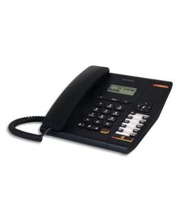 Téléphone filaire TEMPORIS 580 - Alcatel