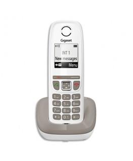 Téléphone Solo sans fil AS470