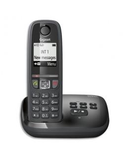 Téléphone Solo sans fil AS470A