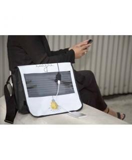 Sacoche Solar bag Pro - Lightpak®