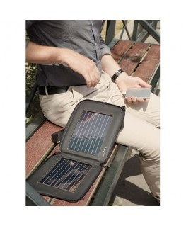 Pochette Solar Pocket Pro - Lightpak®