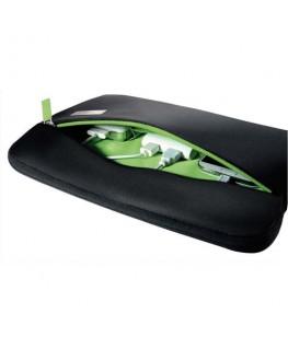 "Pochette universelle pour tablette 10"" Smart Traveller - Leitz®"