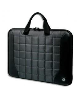 """Pochette Sleeve berlin II noir 10/12.5""""- Port® Designs"""
