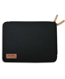 Housse de protection Torino sleeve - Port® Designs
