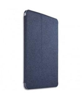 "Porte folio ultra slim bleu Ipad Pro 9.7"" - Case Logic®"
