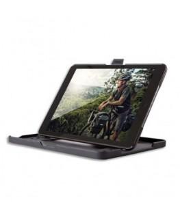 Folio ultra resistant Ipad Mini 4 - Thule®