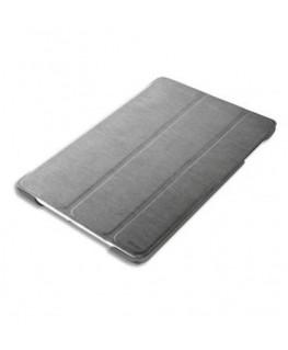"""Smart folio Aurio gris 9.7"""" 21100 - Trust Urban"""