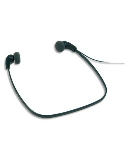 casque stereo LFH334 - Philips