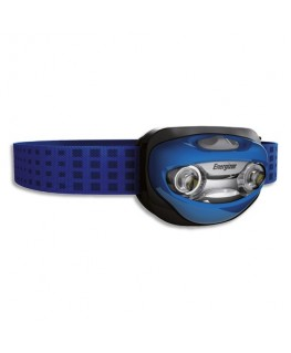 Lampe frontale vision - Energizer®