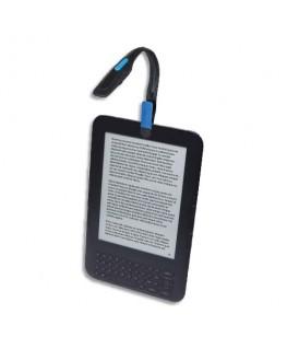 Liseuse Booklite à LED - Energizer®