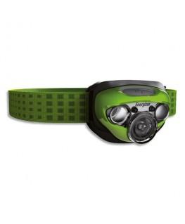 Lampe frontale vision haute définition+ - Energizer®
